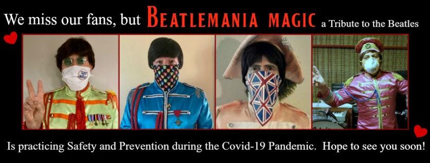 Beatles Covid19.jpg