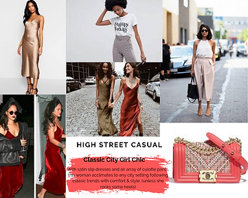 high street femme.png