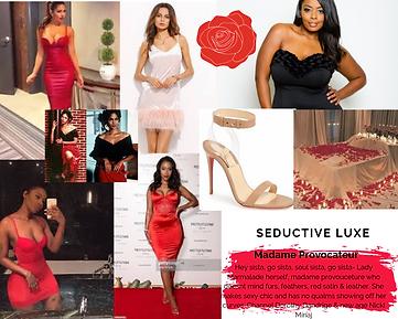 seductive luxe femme.png