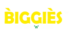 Biggies Logo_6x3.png