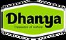dhanya logo (1).png