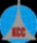 KCC_Logo%20(3)_edited.png