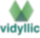 Vidyllic Logo.png
