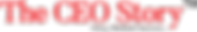 The-CEO-Story-New-Logo-Red.png