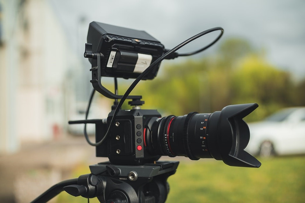 Video Production, Mindbound, video production in bangalore