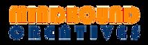 Mindbound Creatives Logo-min.png