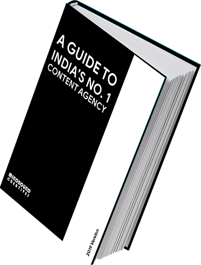 Guide to Mindbound Ebook PNG.png