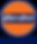 2000px-Indian_Oil_Logo.svg.png