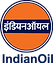 2000px-Indian_Oil_Logo.svg.png