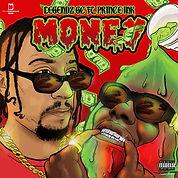 legendz gc - money (1).jpg