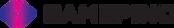 gamepind_logo.png