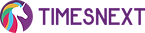 timesnext-logo-2x-1.png