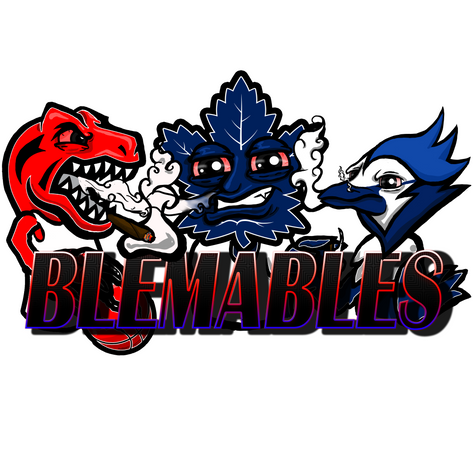 blemables.png