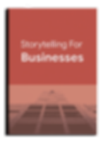 Business Storytelling_front.png