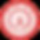 Logo-IITD.png