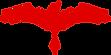 header_logo_black_txt.png