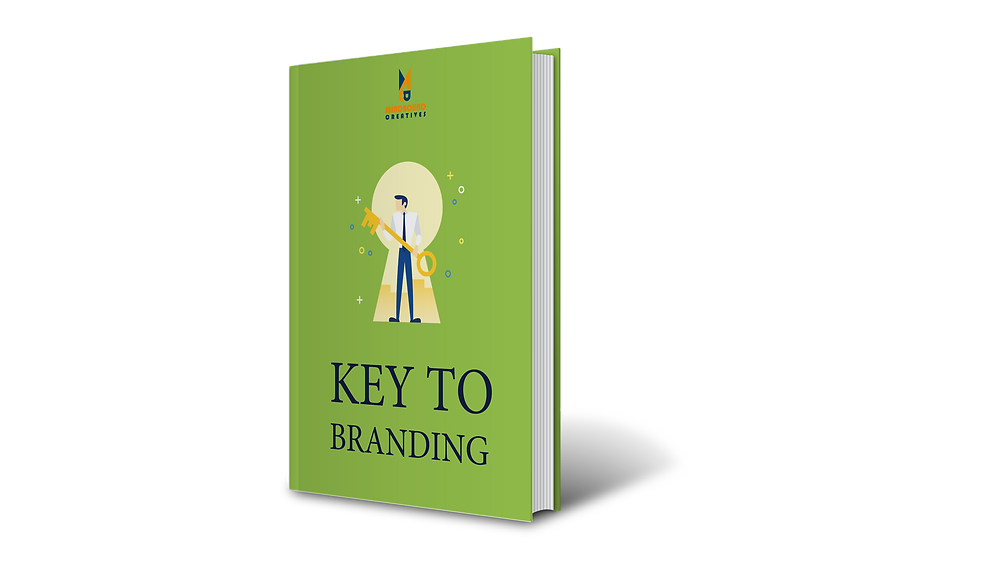 branding, ebook, booklet, mindbound, video marketing