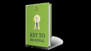 branding, ebook, booklet, mindbound, video marketing