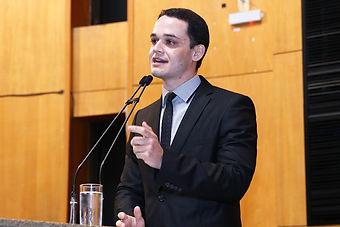 Lorenzo Silva de Pazolini.jpg