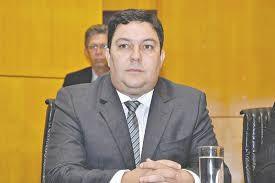 SECRETÁRIO DO TRABALHO, ASSISTÊNCIA E DESENVOLVIMENTO SOCIAL BRUNO LAMAS SILVA TOMA CIÊNCIA.