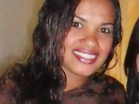 Após 5 incansáveis anos de comprometimento, Raquel Lopes é conduzida à presidência da FES-ES