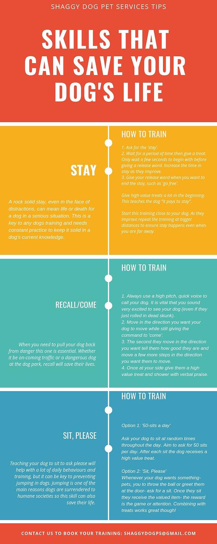 emergency training tips.jpg