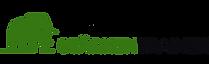 stärkentrainer logo