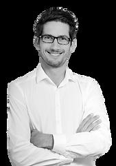 Kai Gausmann | Innovations & Leadership Coach bei Organisationsrebellen