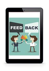 feedback_tagebuch.jpg