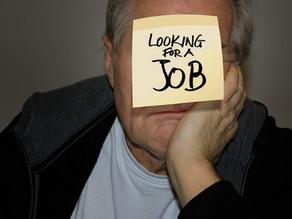 Wie finde ich meine Berufung?