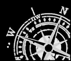 00_logo_weiss.png