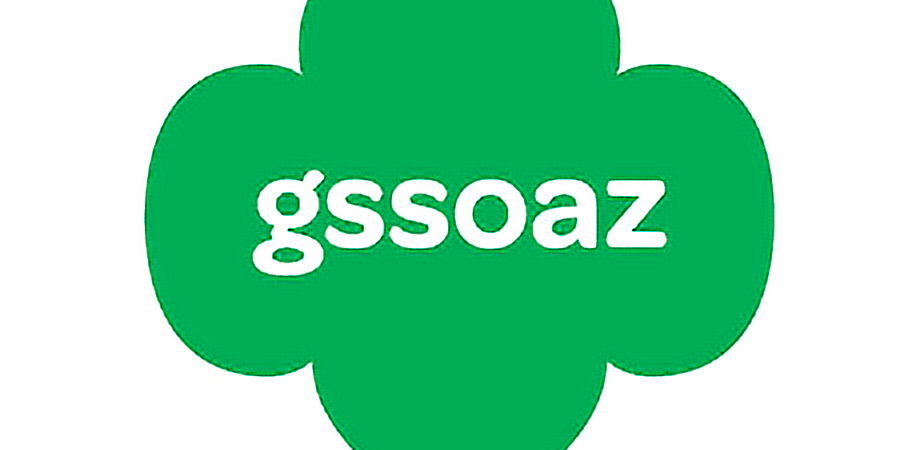 Girl Scouts Lunch (Private Event)