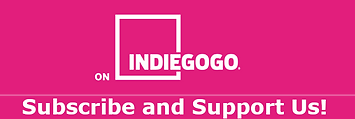 on_indiegogo.png