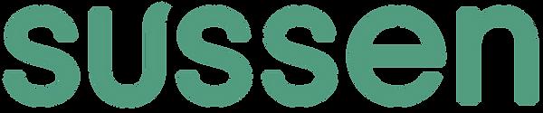sussen-01.png