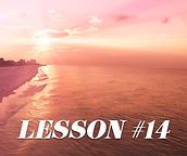 #14Lesson layout.png