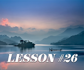 #26Lesson layout.png