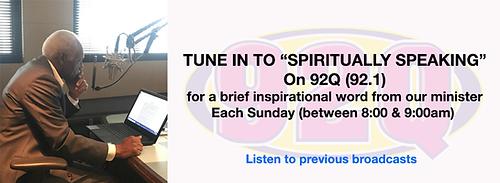 SpirituallyMarch-July21.png