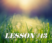 #13Lesson layout.png