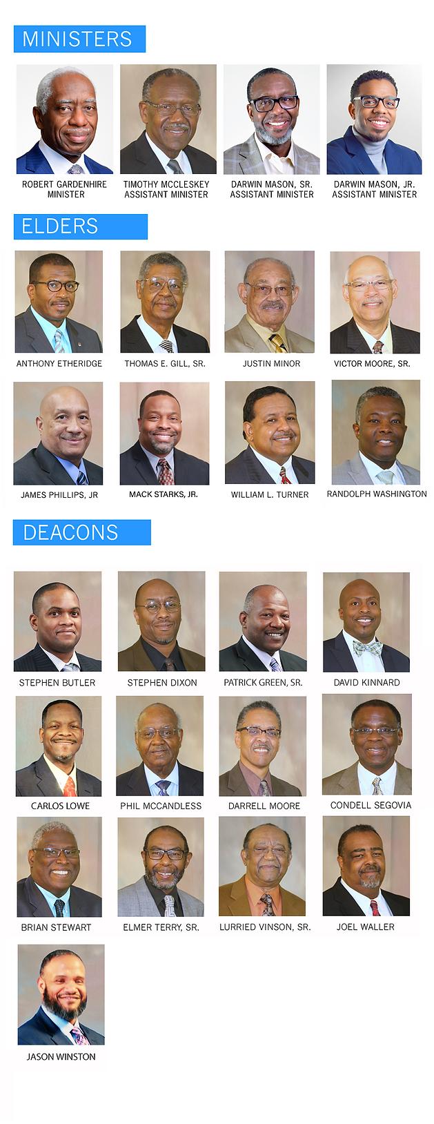 Leaders-web10.5.2021.png