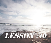 #10Lesson layout.png