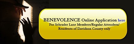 Benevolence.png