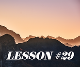 #29Lesson layout.png
