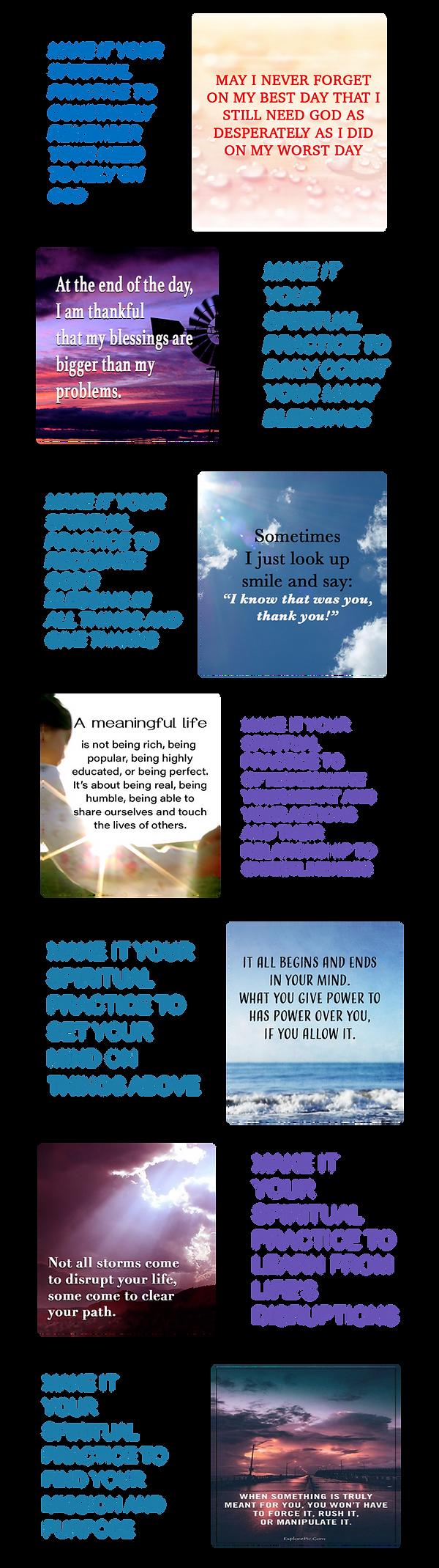 SpiritualWeek5.png