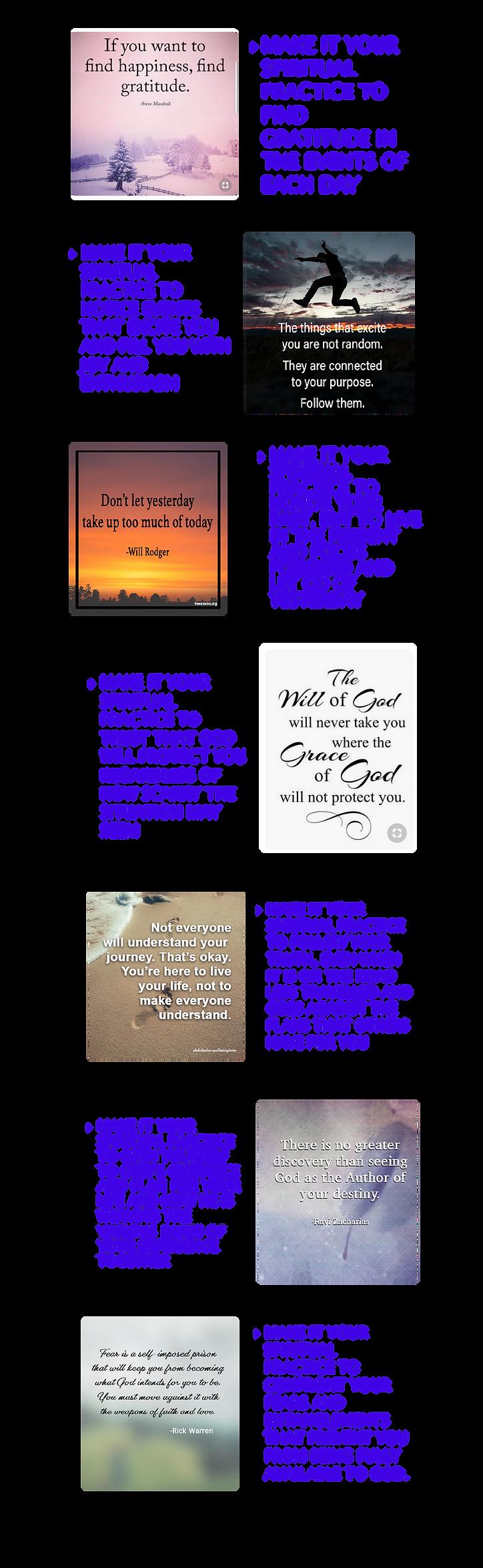SpiritualWeek10.png