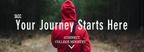 College Ministry.png