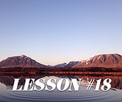 #18Lesson layout.png