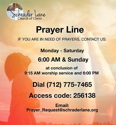 Prayerline2021.png
