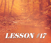 #17Lesson layout.png