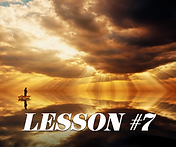 #7Lesson layout.png