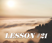 #21Lesson layout.png